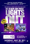 #KWord Twitter Guide to Black Pride (and Pride-ish Events) May 2011