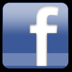 Facebook-Icon-black-ba...