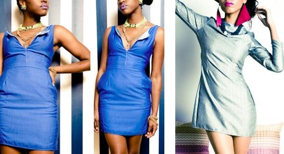 Fashion Destination: Atlanta Pride (Guest post by @ilkwhtshesaid