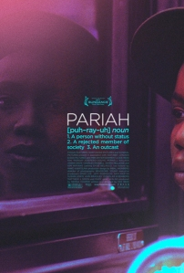 pariah-movie-poster-01