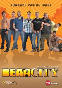 bearcity_hirescover-low-res