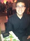 Chivas Regal 1801 Club - Such a Sweetheart