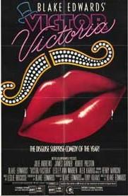 Victor_Victoria_poster