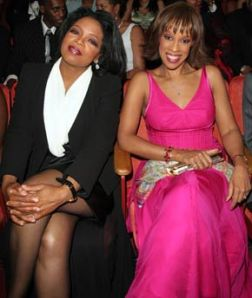 oprah-and-gayle-hollywood-gossip