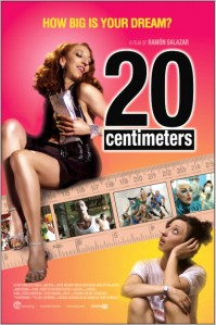 twenty_centimeters