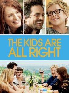 thekidsarealright3