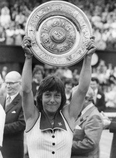 Martina-Navratilova-1978-Wimbledon