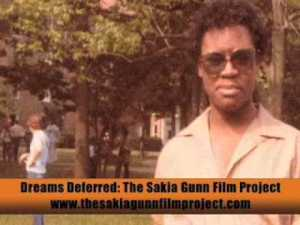 sakia_gunn_project