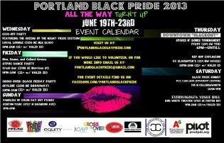 blackpride2013