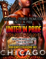 PAGE_1_BlackPridePromotersGuideCover2013B