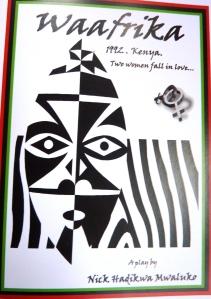 waafrika-cover (1)