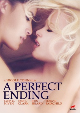 A-PERFECT-ENDING-Poster