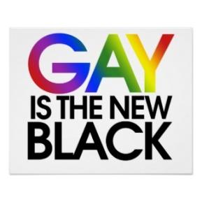 gay_is_the_new_black_posters-rd54d30b604c245e290725433178348c0_wv3_8byvr_324