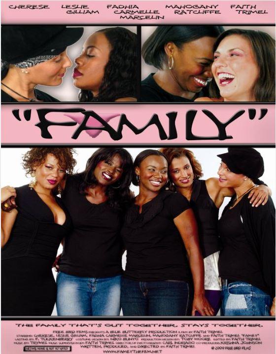 family_poster1