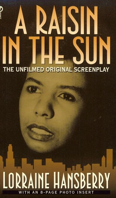 What are the conflicts in A Raisin In the Sun?