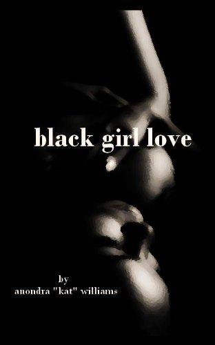 blackgirllove