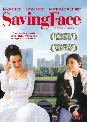 Saving-Face-Movie