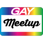 Gay and lesbian meetup groups