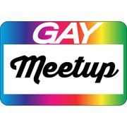 Gay Meetup