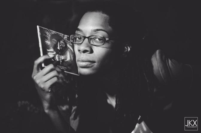 KListen: @TheAlsace – On My Grind feat Alicia Renee
