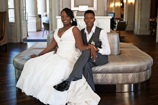 lesbian_Wedding