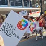 TheKWord_WorldPride2014_ 105