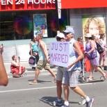 TheKWord_WorldPride2014_ 111