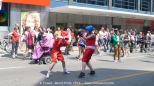 TheKWord_WorldPride2014_ 119