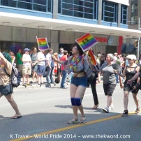 TheKWord_WorldPride2014_ 12