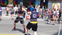 TheKWord_WorldPride2014_ 124