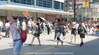 TheKWord_WorldPride2014_ 127