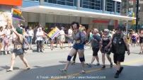 TheKWord_WorldPride2014_ 128