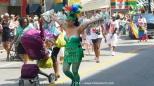 TheKWord_WorldPride2014_ 134