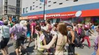 TheKWord_WorldPride2014_ 137