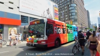 TheKWord_WorldPride2014_ 141