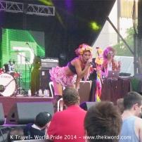 TheKWord_WorldPride2014_ 205