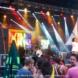 TheKWord_WorldPride2014_ 230