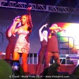 TheKWord_WorldPride2014_ 273