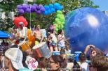 TheKWord_WorldPride2014_ 301