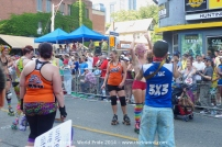 TheKWord_WorldPride2014_ 325