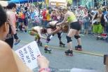 TheKWord_WorldPride2014_ 329