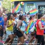 TheKWord_WorldPride2014_ 373