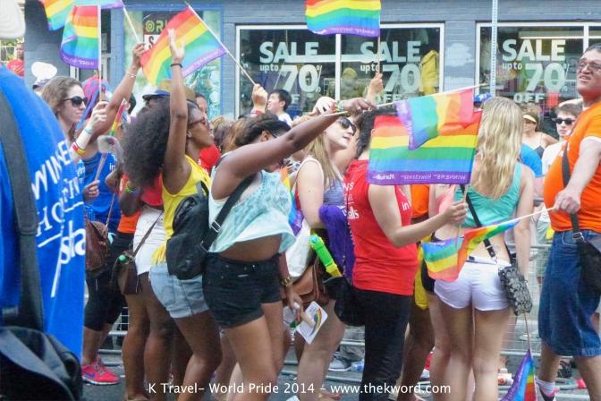 TheKWord_WorldPride2014_ 377