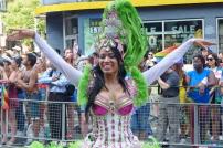 TheKWord_WorldPride2014_ 378