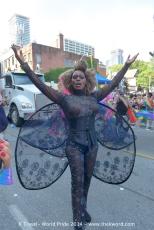 TheKWord_WorldPride2014_ 380