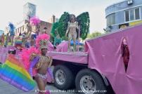 TheKWord_WorldPride2014_ 383
