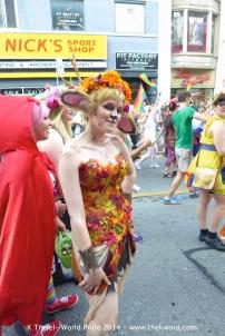 TheKWord_WorldPride2014_ 392