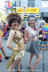 TheKWord_WorldPride2014_ 395