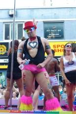 TheKWord_WorldPride2014_ 408