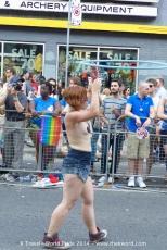 TheKWord_WorldPride2014_ 414